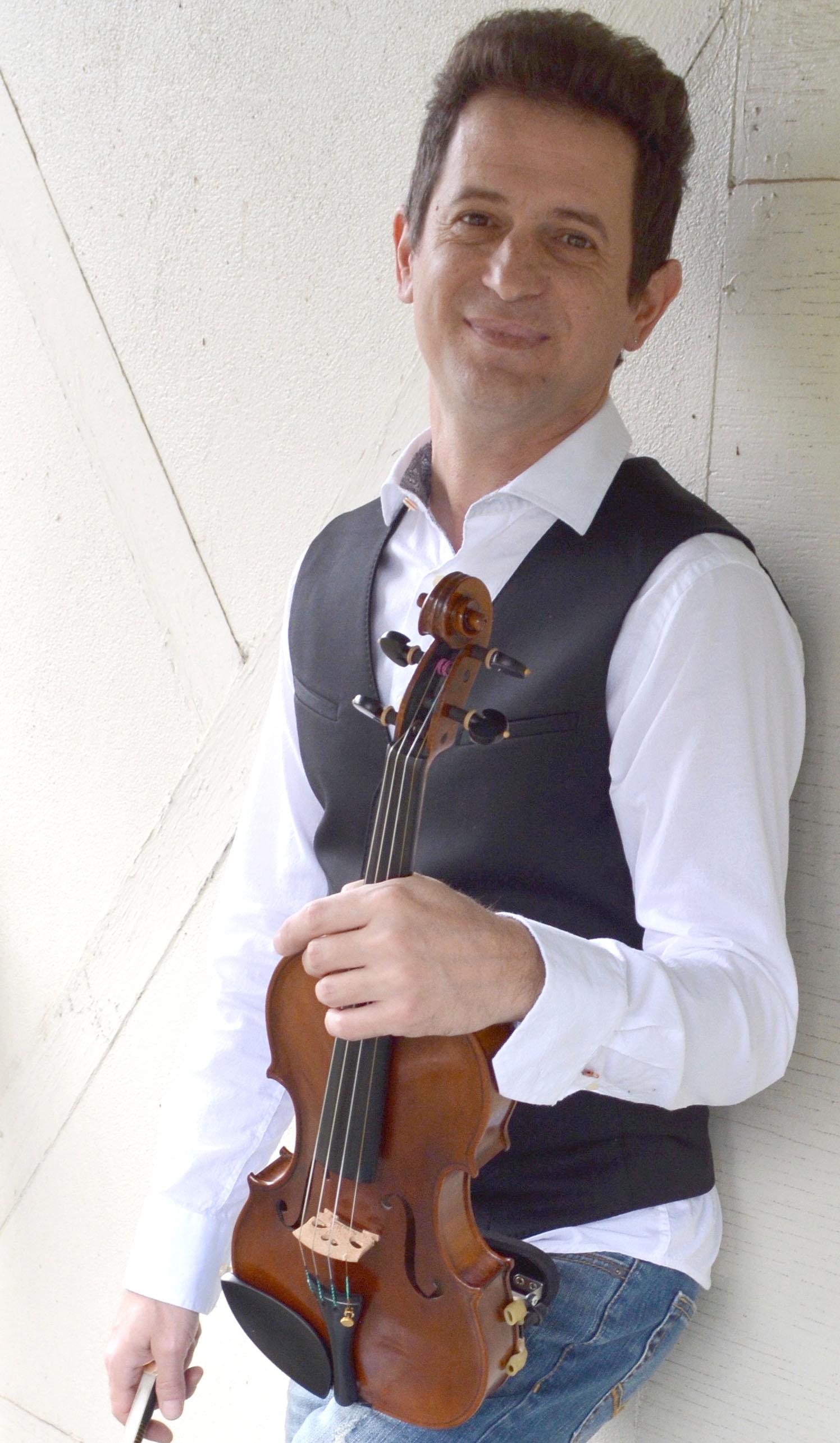 Andrej Kurti
