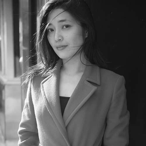 Chiu Chen Liu